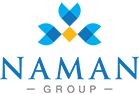Nam An Group